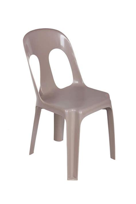 chaises plastique chaise plastique collectivité fabricant français depuis 1967