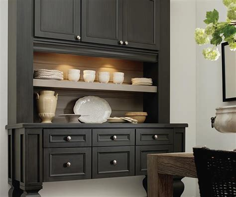 kitchen cabinets in dining room dining room storage cabinet decora cabinetry 8070