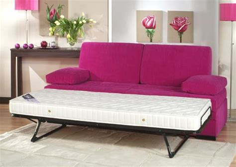 canapé simmons meubles fuscielli 06 canapés et sièges