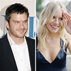 Questions about Balthazar Getty Rub Sienna Miller the ...