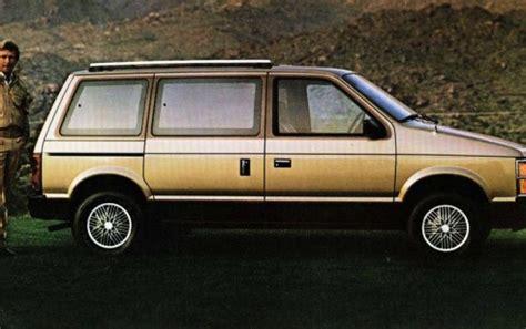books on how cars work 2008 dodge caravan regenerative braking 2008 dodge caravan vs honda odyssey toyota sienna dodge grand caravan mazda mazda5 chevrolet