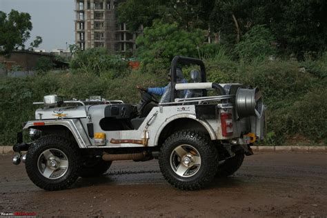 open jeep modified dabwali pin modified jeeps open willy vintage and landi indiajpg