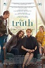 The Truth Cast, Actors, Producer, Director, Roles, Salary ...