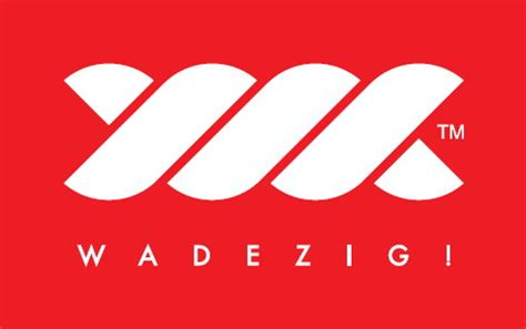 bandung fashion shops wadezig clothing