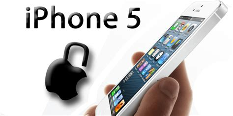 how to open iphone 5 unlock iphone 5 using official iphone 5 unlock service