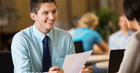 interview success tips for interview success