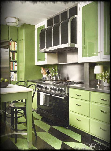 kitchen design small size medium size of kitchen storage tips simple design for 4563