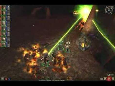 dungeon siege 3 multiplayer dungeon siege 3 xbox 360 multiplayer images