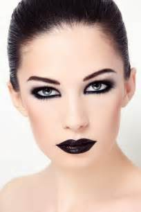 Maquillage Le Noir by Maquillage Noir