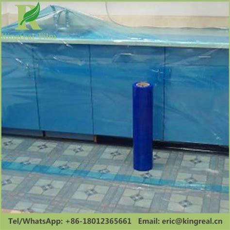 custom furniture surface protective film suppliers