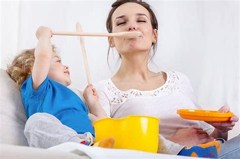 alimentazione in allattamento al cosa evitare alimentazione in allattamento cosa assumere e cosa evitare