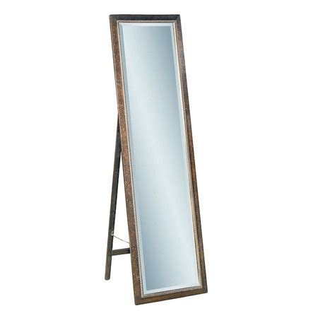 floor mirror joss and 13 best images about mirror mirror on the wall on pinterest see best ideas about lorraine