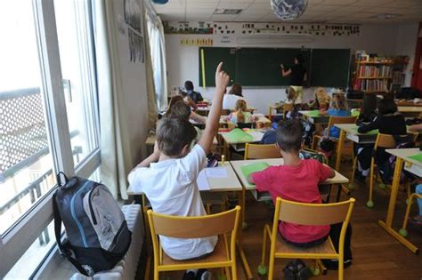ecole francoise dorleac b paris 18 classe ecole post bac
