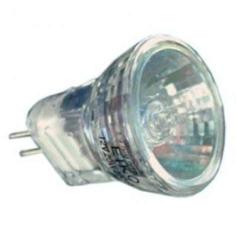halogen light bulbs halogen light bulbs mr8 gu4