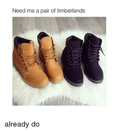 Timberland Memes - funny timberland memes of 2017 on sizzle funny