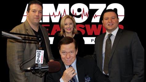 SNL Alum Joe Piscopo Talks About His Career, Christian ...