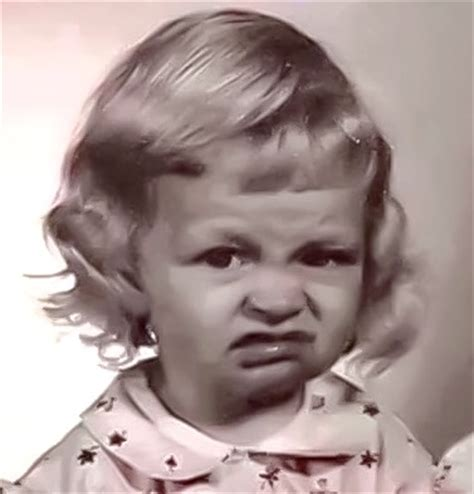 Meme Eww Face - some wtf pics page 7528 arboristsite com