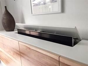 Fernseher Verstecken Möbel : kabel verstecken boden swalif ~ Markanthonyermac.com Haus und Dekorationen