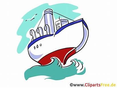 Clipart Schiffe Kostenlos Zum Schiff Grafiken Clip