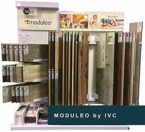 moduleo c flooring installation instructions carpet With moduleo flooring installation instructions