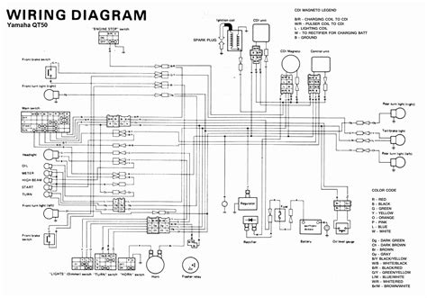 Help Adding Wiring Diagrams