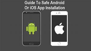 Guide To Safe Apps