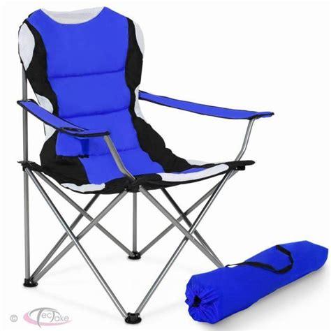 chaise pliable pas cher chaise fauteuil pliable jardin cing peche achat