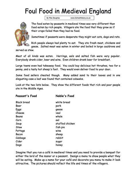 free history worksheets ks3 ks4 lesson plans resources teaching ks3 english worksheets