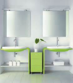 idea for bathroom gorgeous green bathroom ideas terrys fabrics 39 s
