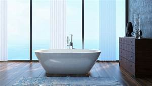 Acryl Badewanne Reinigen : badewanne reinigen tricks eckventil waschmaschine ~ Lizthompson.info Haus und Dekorationen