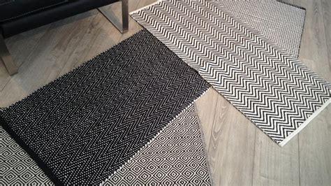 tapis cuisine noir tapis de cuisine gris design tapis cuisine deco imprim