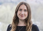 Victoria Jones joins Reading UK - UK Property Forums