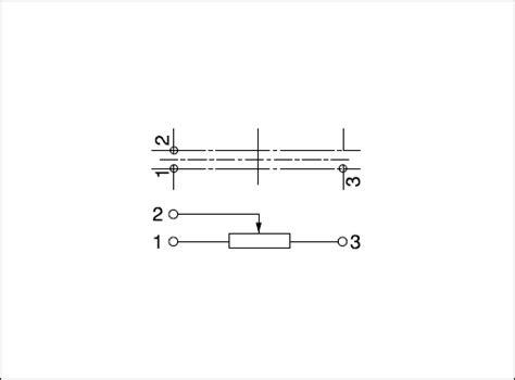 rs 1 series basic information
