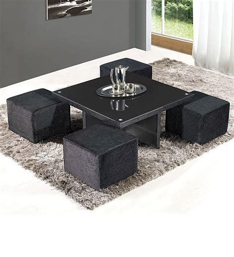 looks gr8 coffee table stylish coffee table large