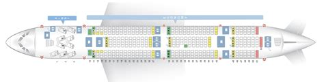 Best Seats Airbus A320 Seat Map Airbus A380 800 Air Best Seats In Plane