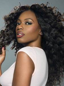 Best 25 Brazilian Deep Wave Ideas On Pinterest Deep
