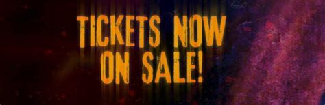 Best Halloween Attractions In Nj by Bane Haunted House Is Open This Weekend Buy Your Tickets