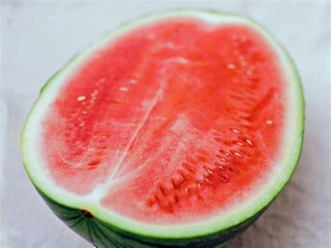 frozen watermelon can you freeze watermelon hgtv
