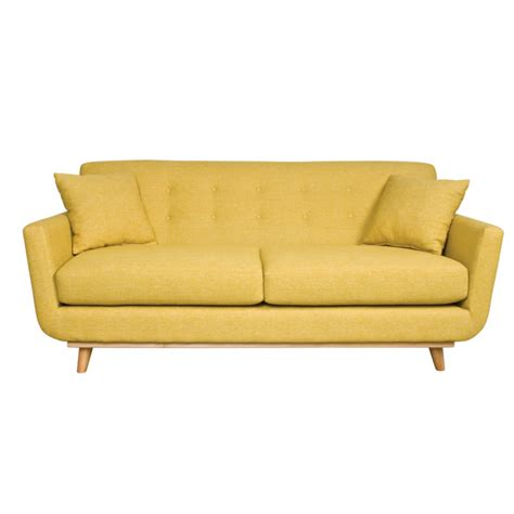 settee canada florence sofa home envy furnishings canadian made