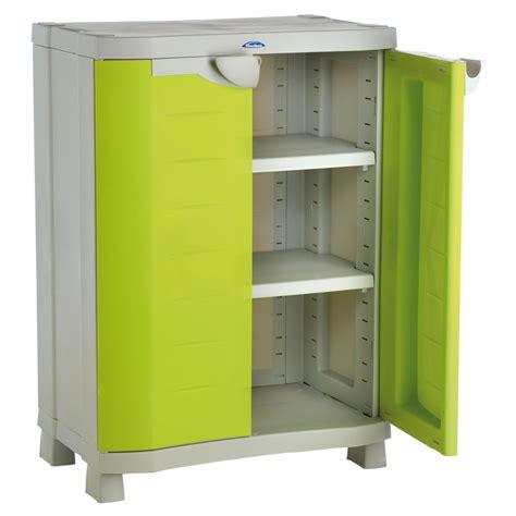 meuble rangement chambre garcon 112 meuble rangement chambre garcon la d co de val rie