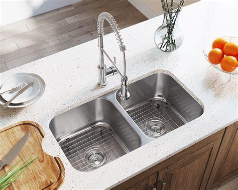 kitchen sink backup 502a bowl stainless steel kitchen sink 2574