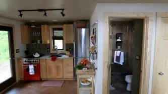kitchen plans for small houses tiny house nation resource furniture
