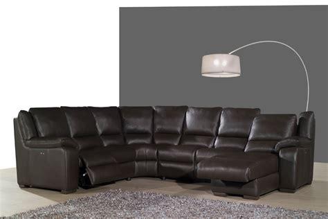 canapé cuir usé comparer les prix sur leather sofa recliners