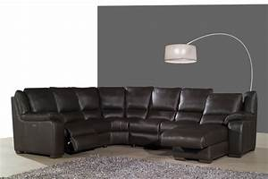 Real leather sofa set living room sofa sectional corner for Ferrara leather recliner sectional sofa