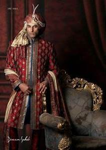 arabian nights costumes for men king - Google Search ...