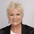 Indian Summers drama casts Julie Walters