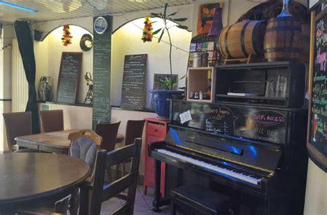restaurant le bureau epinal restaurant le bureau epinal 28 images photos les fines herbes 224 epinal 88 dessert fruits