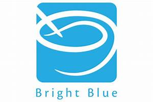 UK baker Bright Blue to close Manchester plant | Food ...