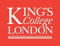 Image result for king's college london logo