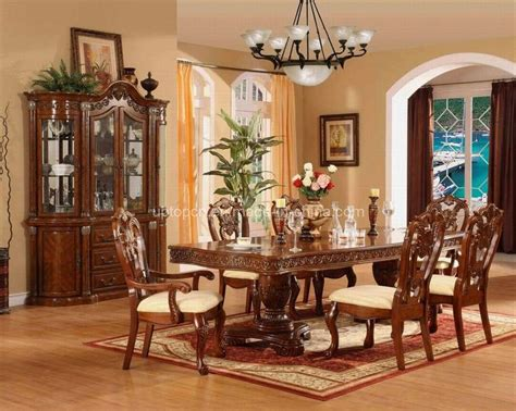 beautiful dining room 13 best dining room images on pinterest elegant dining elegant dining room and dining room sets